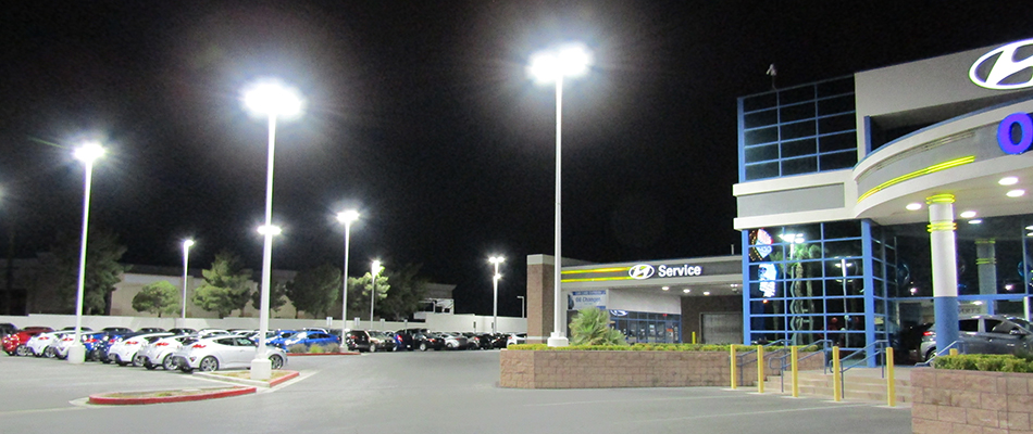 Eletronics Company In Long Beach