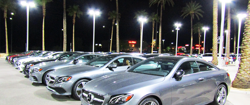 Fletcher Jones Mercedes Benz Las Vegas Nv Altech