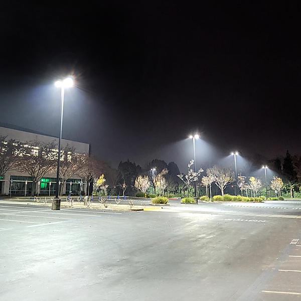 Sunnyvale Business Park - Sunnyvale, CA