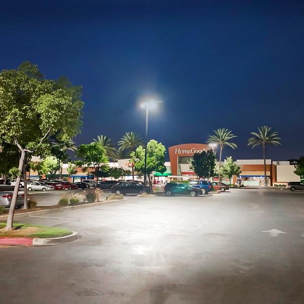 Cerritos Towne Center - Cerritos, CA